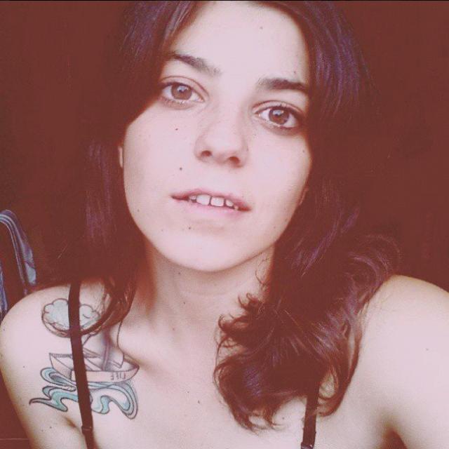 Alice Nucera
