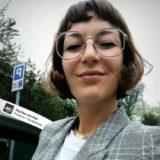 Caterina Consolati