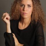 Alice Corio