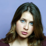Lucienne Perreca