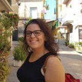 Miriam Auricchio