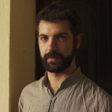 Alberto Sansone