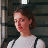 Giulia Giudici