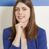 Denise Silva