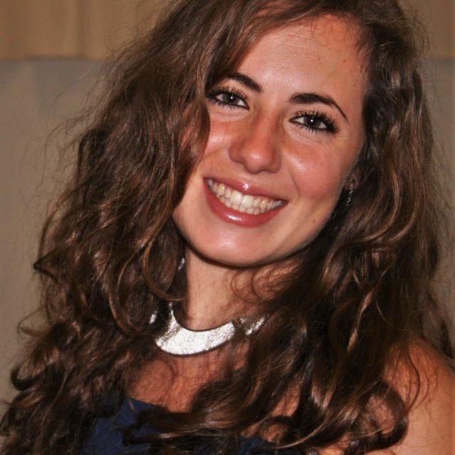 Giulia Brugnetti