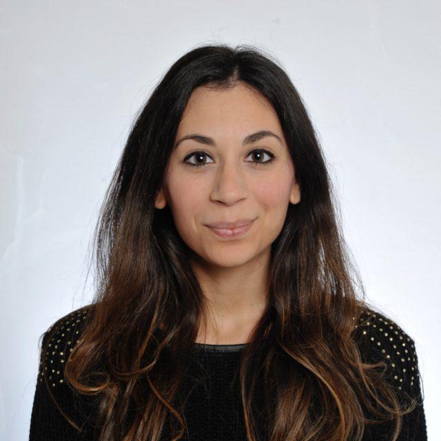 Francesca Limardo