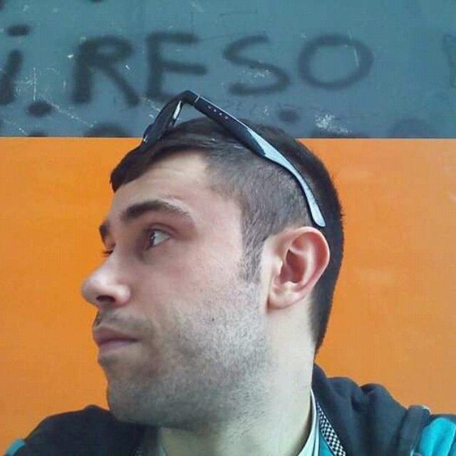 Andrea Pica