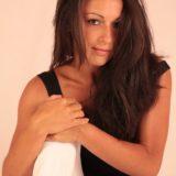 Lorena Amico