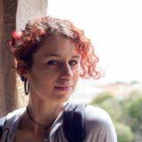Antonella Fabiano