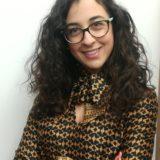 Martina Pozzi