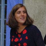 Esther Chionetti