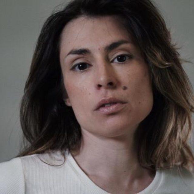 Gilda Deianira Ciao