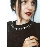 Sara Bossi
