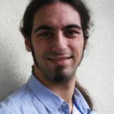 Dario Onofrio