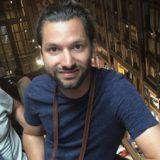 Matteo Bettanin