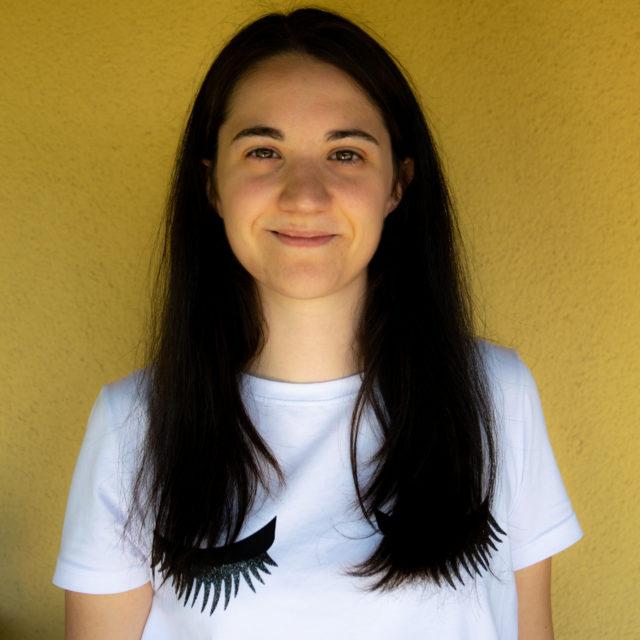 Maria Sarzilla