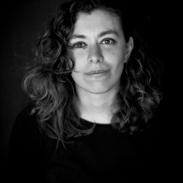 Francesca Malinverno