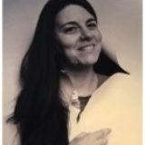 Giovanna Volpi