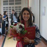 Chiara Canavesi