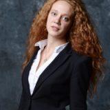 Erica Bertarini