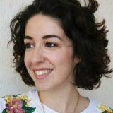 Laura Ronchetti