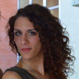Francesca Rolando