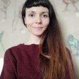 Nicolina Sterbet