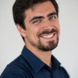 Stefano Demarie
