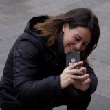 Francesca Pagnini