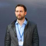 Riccardo Salvetti