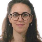 Simona Conforti