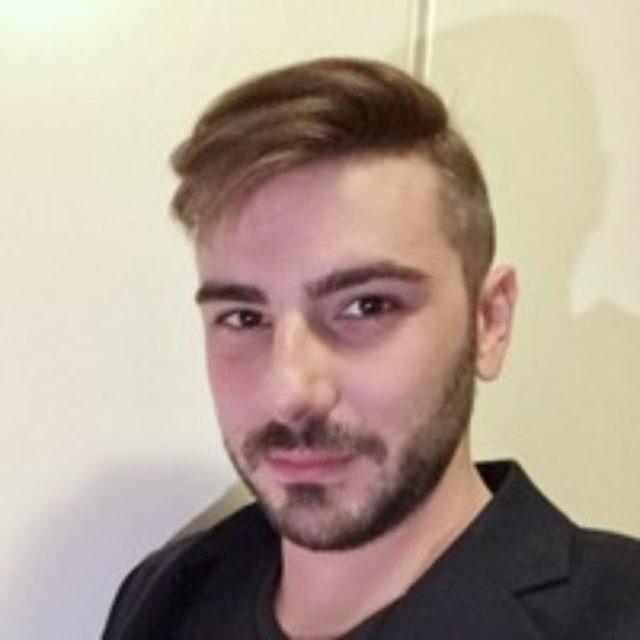 SERGIO MAROCCHI