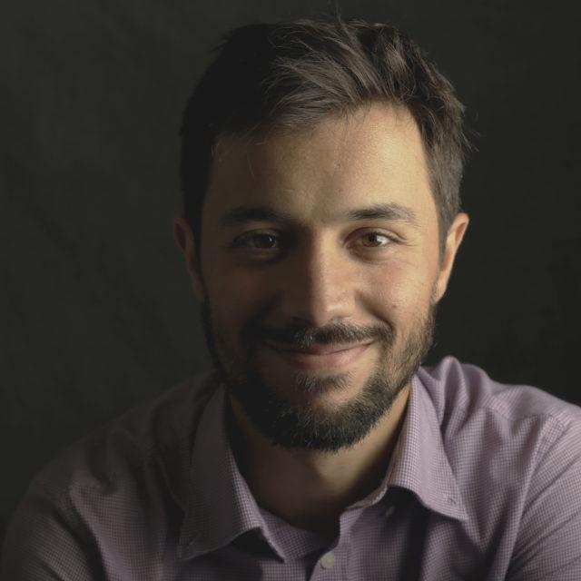 José Mariano de Freitas Beck Neto