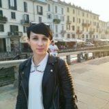 Yessica Lonardi