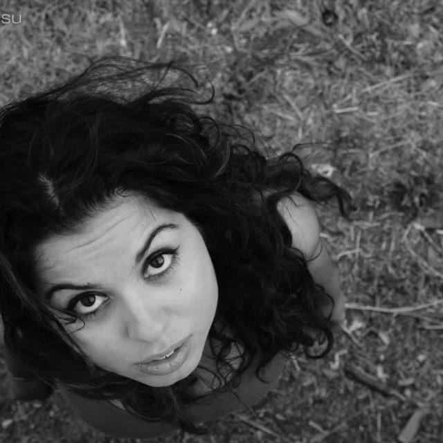 Giulia Sanna