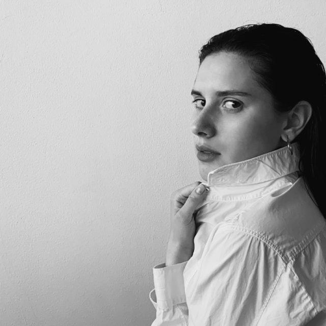 Corinna Andreutti