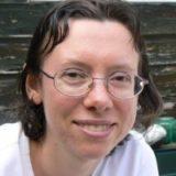 Angela Federica Ruspini