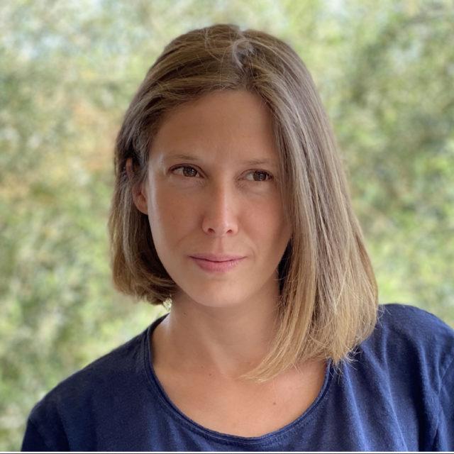Chiara Callegari