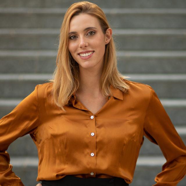 Anna Chiara Grassi
