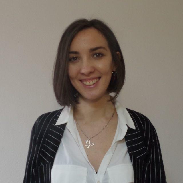 Serena Duraccio