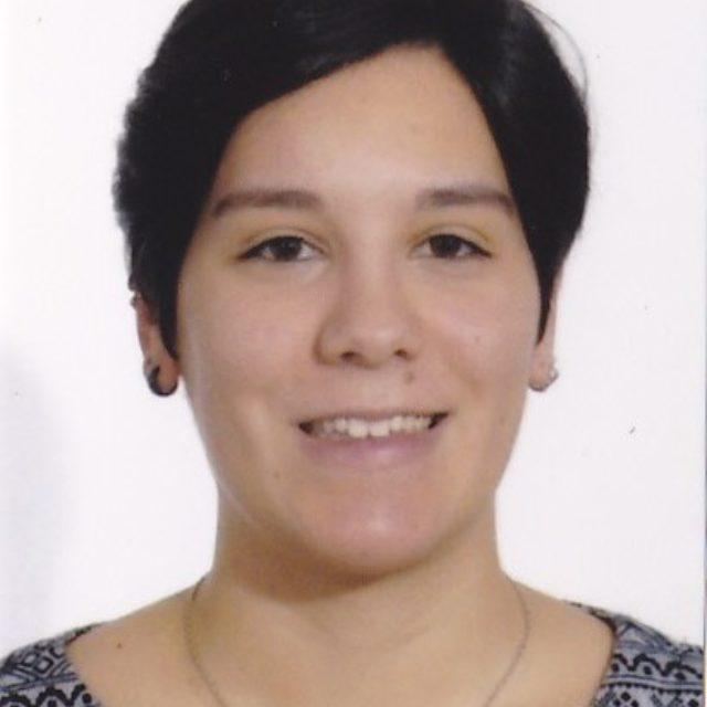 Camilla Iannaccone