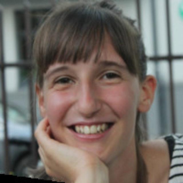 Viviana Giorgi