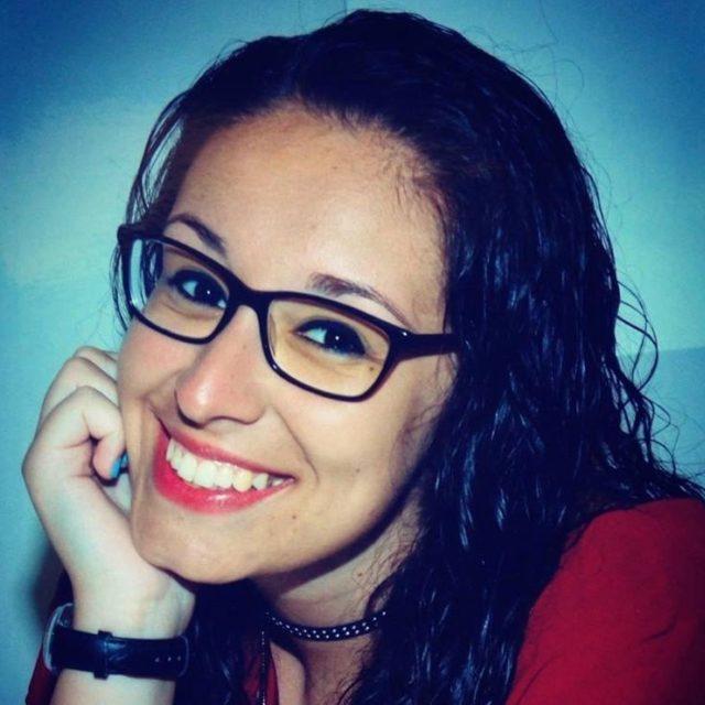 Valeria Santobuono