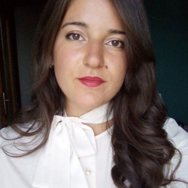 Laura Chillemi