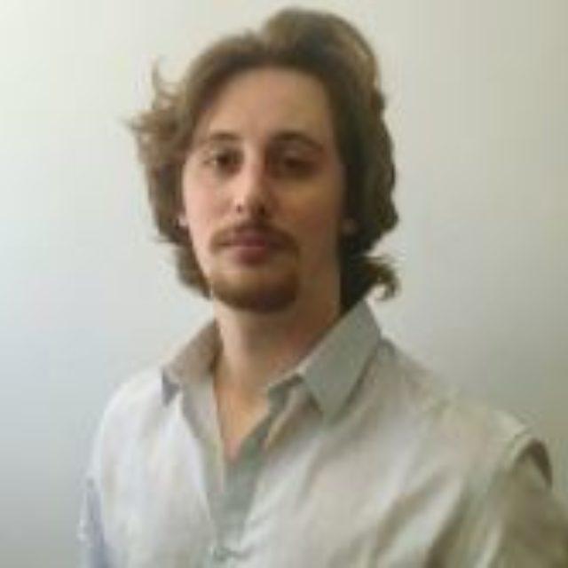 Edoardo Bertelli