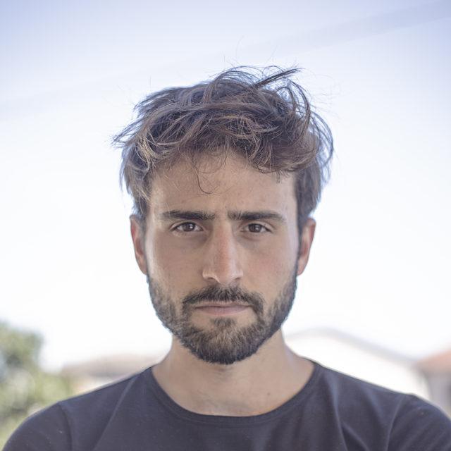 Michele Sammarco