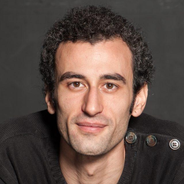 Michele Augusto Magni