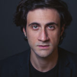 Davide Cirri