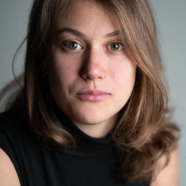 Francesca Fatichenti