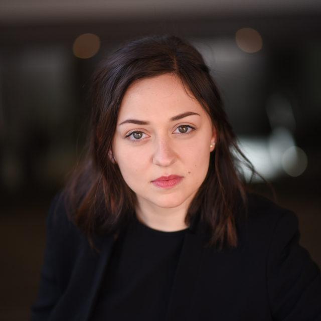 Doriana Costanzo